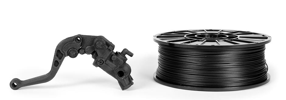 filament z wloknem weglowym-1