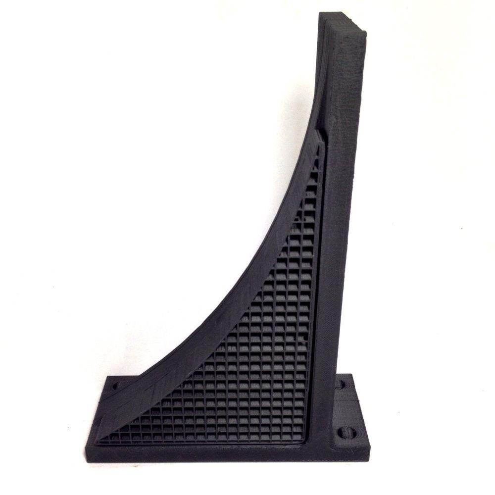 filament z wloknem weglowym-2