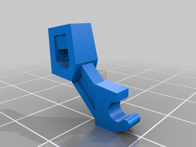 Wydrukuj własne klocki MyBuild pasujące do LEGO5