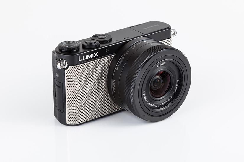 Panasonic opracował drukowane nakładki na aparaty Lumix-4