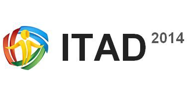 Bezpłatna konferencja IT Academic Day 27 listopada w Lublinie