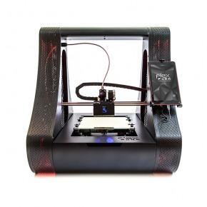 flexFORM – Polska drukarka 3D sterowana z tabletu