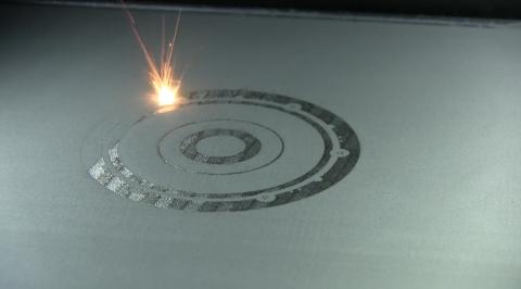 GE drukuje funkcjonalny silnik odrzutowy-3