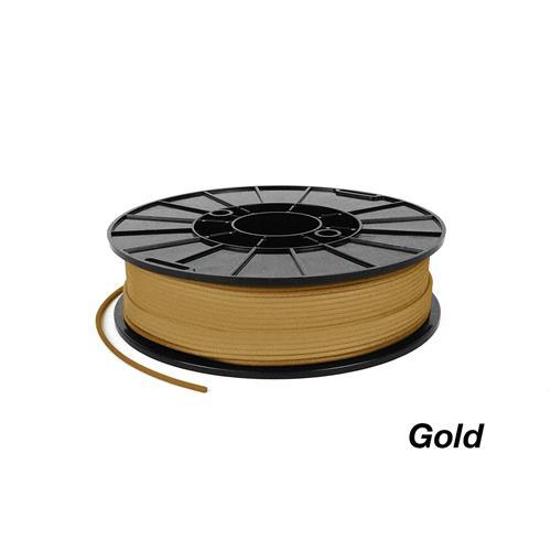 3Dfilamenty.com autoryzowanym dystrybutorem elastycznego filamentu Ninja Flex5