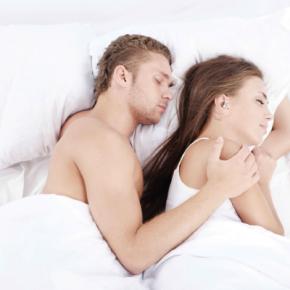 Bezprzewodowe zatyczki do uszu z redukcją szumów