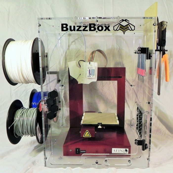 BuzzBox-4