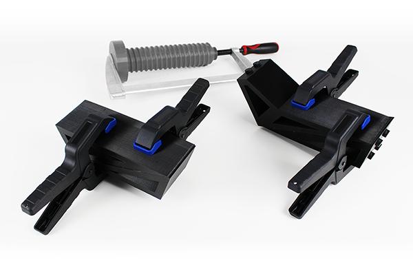 Zortrax M200 najbardziej niezawodną drukarką 3D według społeczności 3D Hubs!1