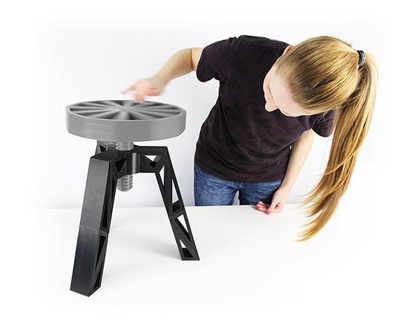Zortrax M200 najbardziej niezawodną drukarką 3D według społeczności 3D Hubs!3