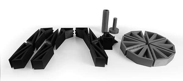 Zortrax M200 najbardziej niezawodną drukarką 3D według społeczności 3D Hubs!6