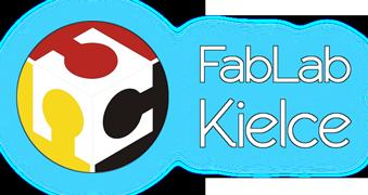 Dni Druku 3D w Kielcach 11-12 marzec 20152