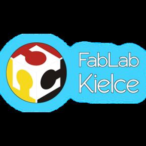 Dni Druku 3D w Kielcach 11-12 marzec 2015