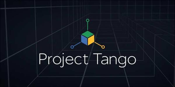 Project Tango od Google pozwoli na skanowanie 3D za pomocą smartphona-1