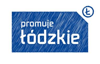 Druk 3D w skali XL, czyli wystawa wielkoformatowych obiektów w Łodzi2