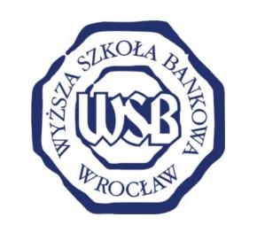 Studia podyplomowe we Wrocławiu - Projektowanie i druk 3D