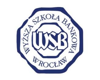 Studia podyplomowe we Wrocławiu – Projektowanie i druk 3D