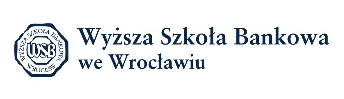 Studia podyplomowe we Wrocławiu - Projektowanie i druk 3D1