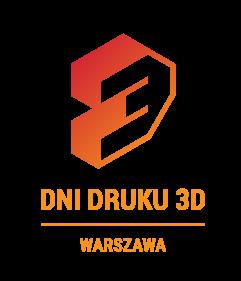 VIII Dni Druku 3D w Warszawie-1