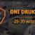 VIII Dni Druku 3D w Warszawie-slider