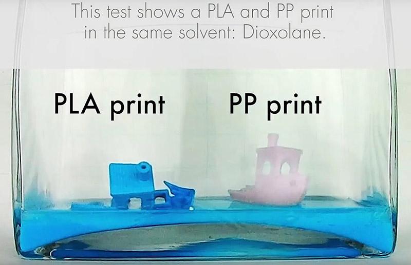 Verbatim przedstawia filament o wysokiej odporności na chemikalia-3
