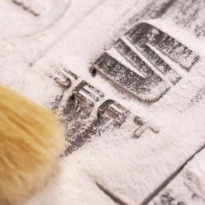 SEAT otrzymuje własne laboratorium druku 3D